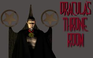 Draculasthroneroom1