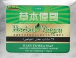 herbalviagra