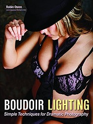 boudoirlighting