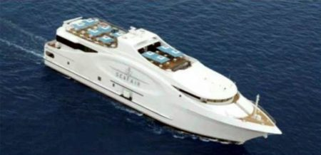 nye-yacht