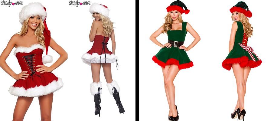 christmas-yandy